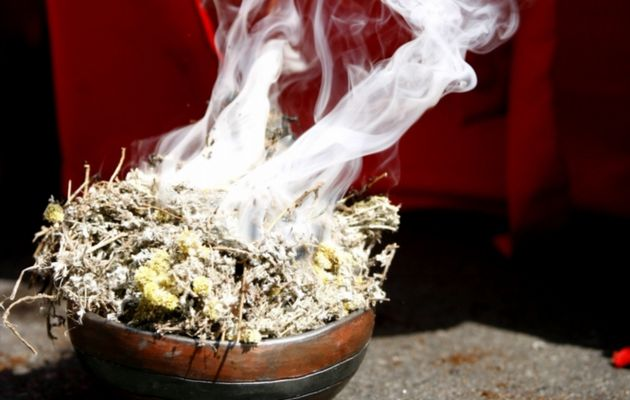 psychic-spell-caster-traditional-healer-mpephu