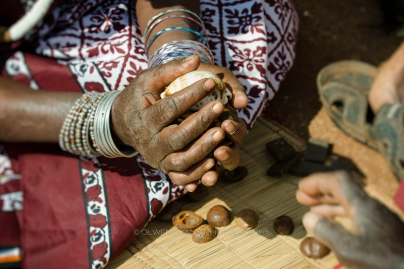 Spells ,love spell caster, best love spells casters, best love spell casters, powerful love spells, get ex back spell, traditional healer, sangoma, muthi for love, spell to have your ex back, Ex Boyfriend Back By Spells,Ex Girlfriend Back Spells