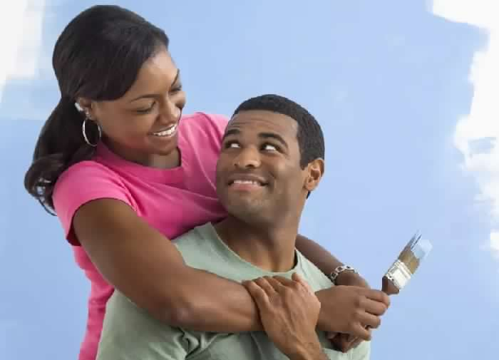 Love Spells In Durban, Spiritual Healing In Durban, Return Lost Love spell, Traditional Healing In Durban Love Spells Spell Caster In Durban KwaZulu-Natal, Free Love Spells Love Spells In Cape Town Witchcraft Spells Lost Love Spells Psychic Reading Traditional Healer, Durban town, Lotus Park, Durban,Magabeni,Mariannhill,Montclair, Durban,Morningside, Durban,Mount Vernon, Durban,North Beach, Durban,Ottawa, KwaZulu-Natal,Overport, best love spells casters in durban ,spell casters review in durban ,real spell caster reviews in durban ,proven love spell casters in durban ,love spell caster in durban , best love spell casters in durban , true love spell casters in durban , best spell casters in durban , best love spell caster reviews in durban ,love spell casters in durban , spell for lost love in durban ,lost love spell in durban ,bring back lost love spell in durban ,bring back a lost love spell in durban ,spells to bring back lost love in durban ,spell to bring back lost love in durban ,spells for lost love in durban ,free lost love spells in durban ,return lost love spell in durban ,spell to return a lost love in durban ,spells to bring back a lover in durban ,lost love spells in durban ,spell to bring a lover back in durban ,spell to bring back a lover in durban ,spell to bring back lover in durban ,bring back love spell in durban