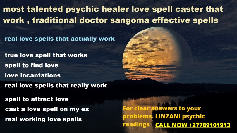 love spell caster,love spells caster,love spells casters,love spell casters,love spell caster,love spell casters,most powerful love spell casters,authentic love spell casters,best love spell casters,best spell caster,powerful love spell caster,true love spell casters,the best spell casters,love spell casters that work,best love spell caster,real love spell caster,best spell casters,real love spell casters,best love spell,caster reviews,top love spells,love spell caster reviews,